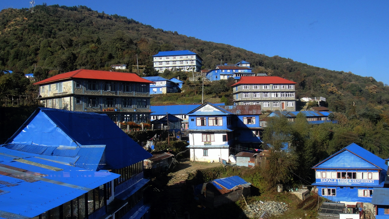 Village_Ghorepani-Poon Hill_Trek_Adventure_Alternaitve_Nepal.jpg