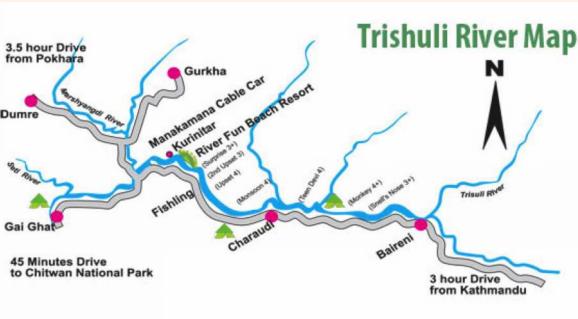 Trishuli_River_Map_Adventure_Alternative_Nepal.PNG