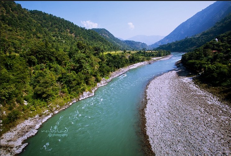 Trishuli_River1_Adventure_Alternative_Nepal.jpg