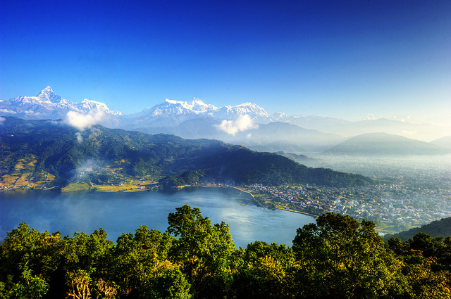 Pokhara_from_above_lakeside_Adventure_Alternative_Nepal.jpg