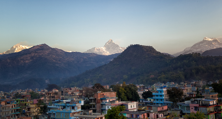 Pokhara2_Adventure_Alternative_Nepal.PNG