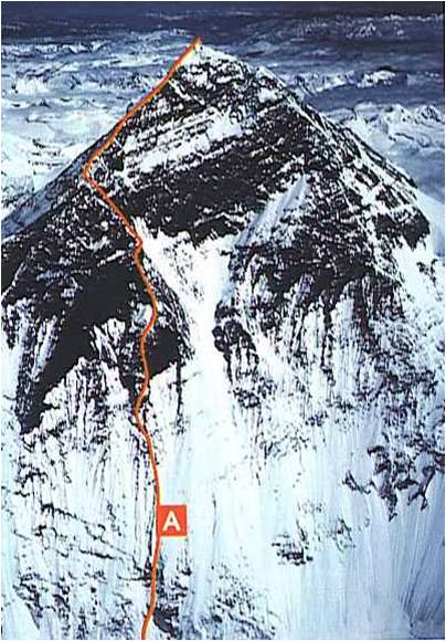 North Face route of Everest.jpg