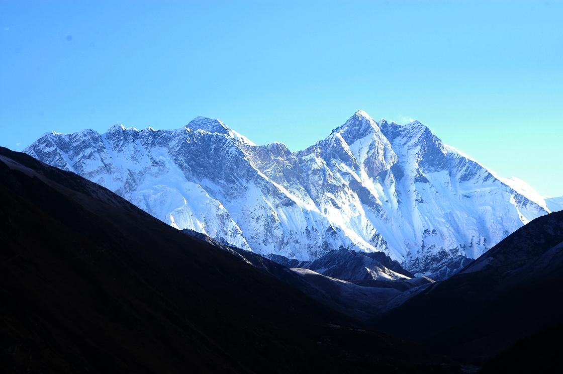 EverestGokyoLake_Mountains_AANepal.JPG