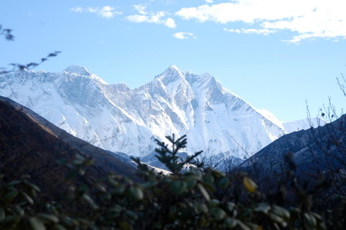 EverestGokyoLake_Mountains2_AANepal.JPG
