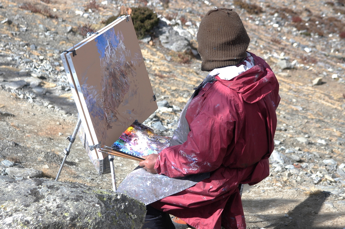 EverestGokyoLake_Painter_AANepal.JPG
