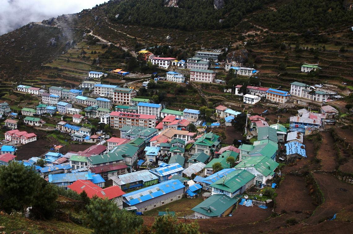 EverestGokyoLake_Village1_AANepal.JPG