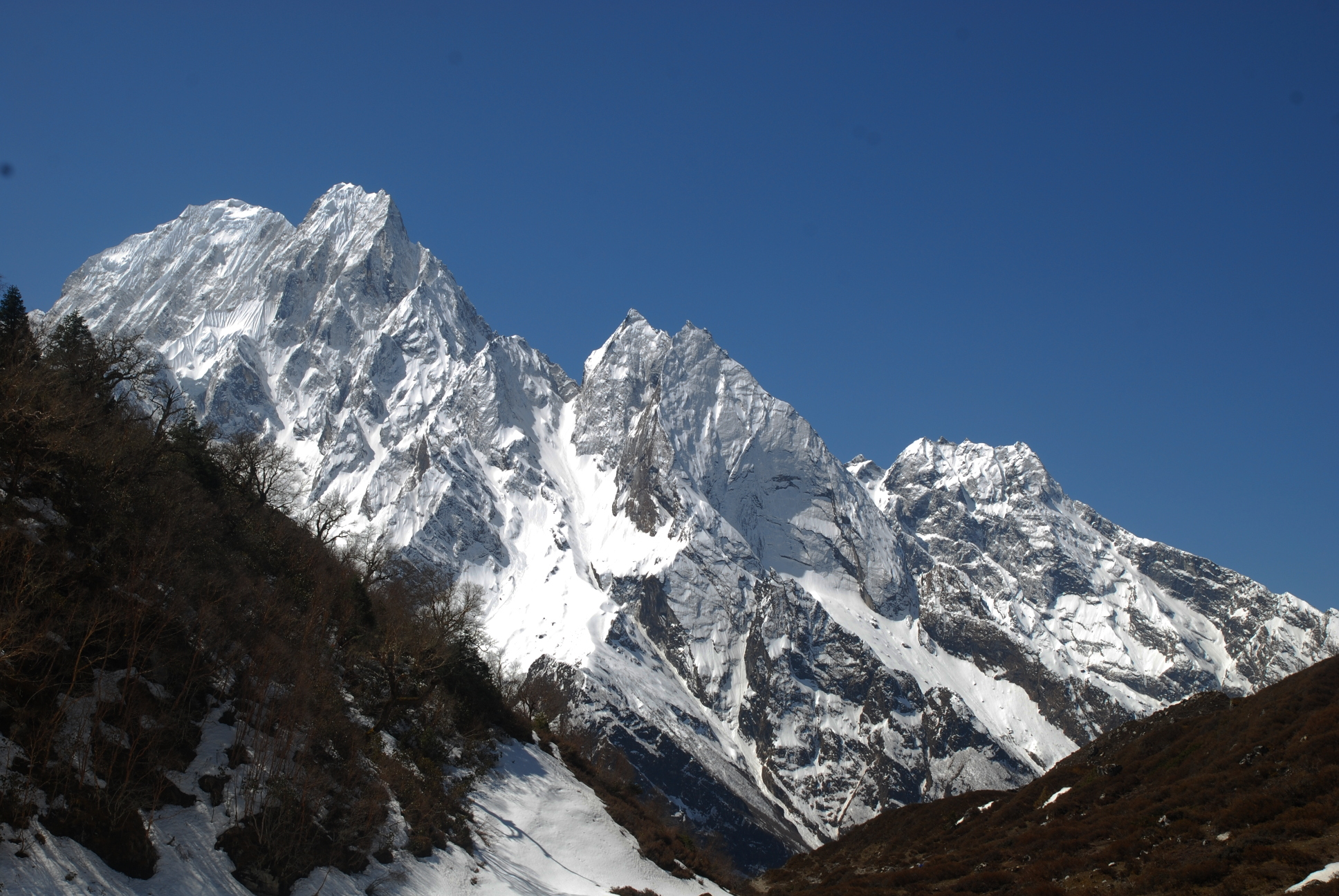 Manaslu_Mountains5_AANepal.JPG