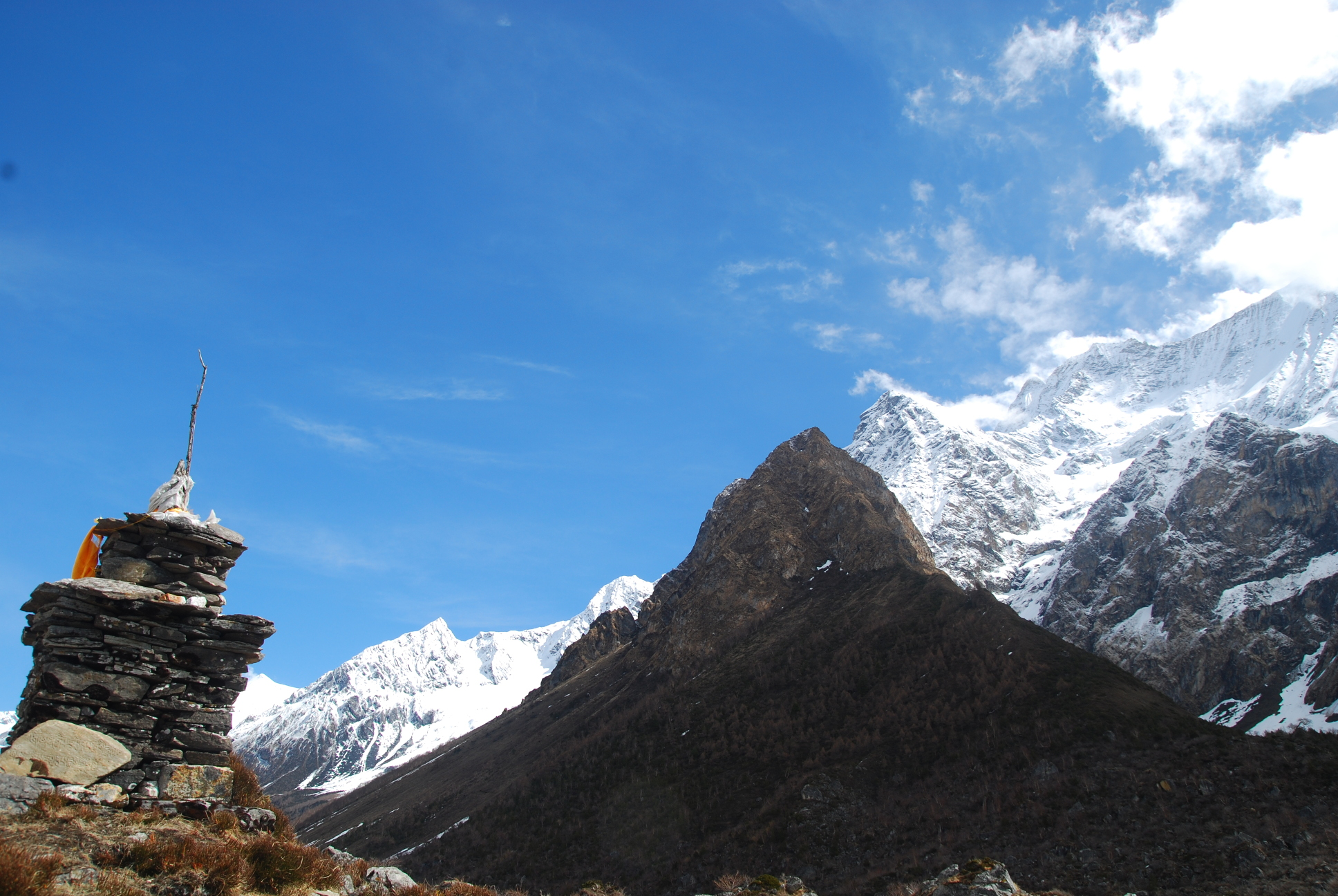 Manaslu_Mountains_AANepal.JPG