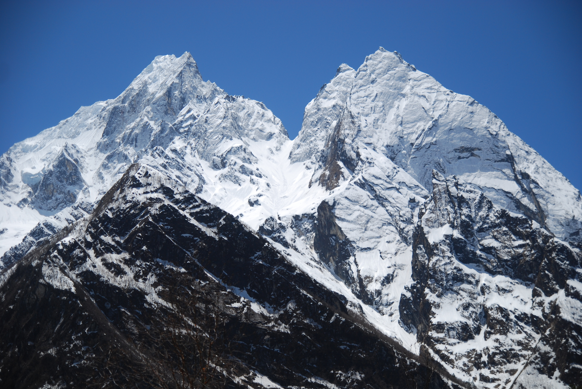 Manaslu_Mountains6_AANepal.JPG
