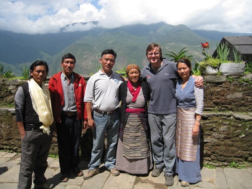 bupsa-family-nepal.jpg