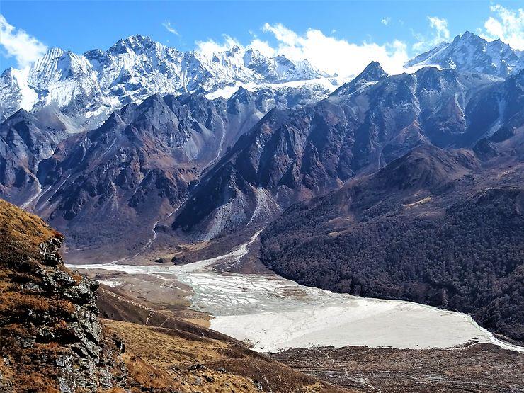 Trek au Népal - Langtang Gosainkund.png