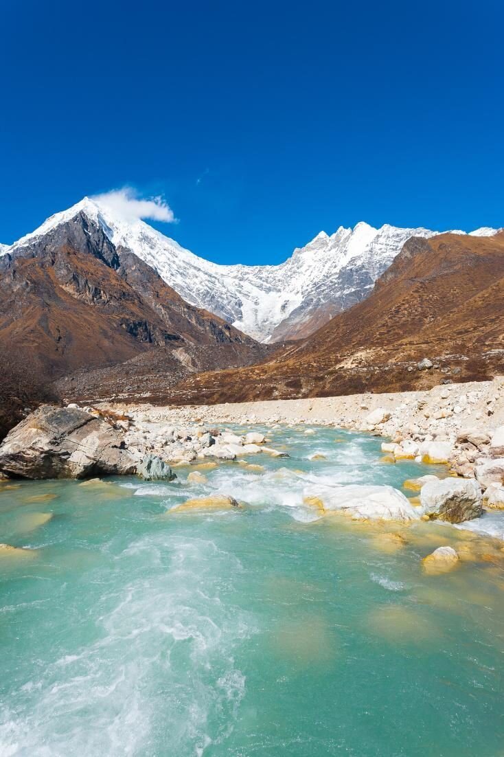 Langtang Trek - 14 Days_This scenic, guided trek through the Langtang Valley is within easy reach of Kathmandu and supports villagers rebuilding their lives after the 2015 earthquake_ #langtangvalley #nepaltravel #ne.jpg