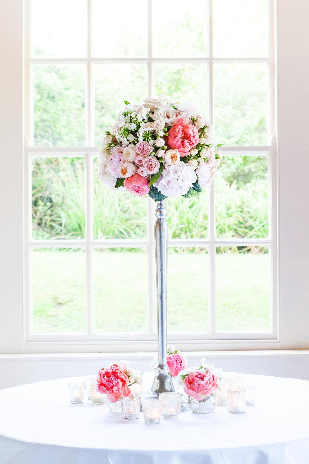 Wild Wedding Flowers Table Centres (5).jpg