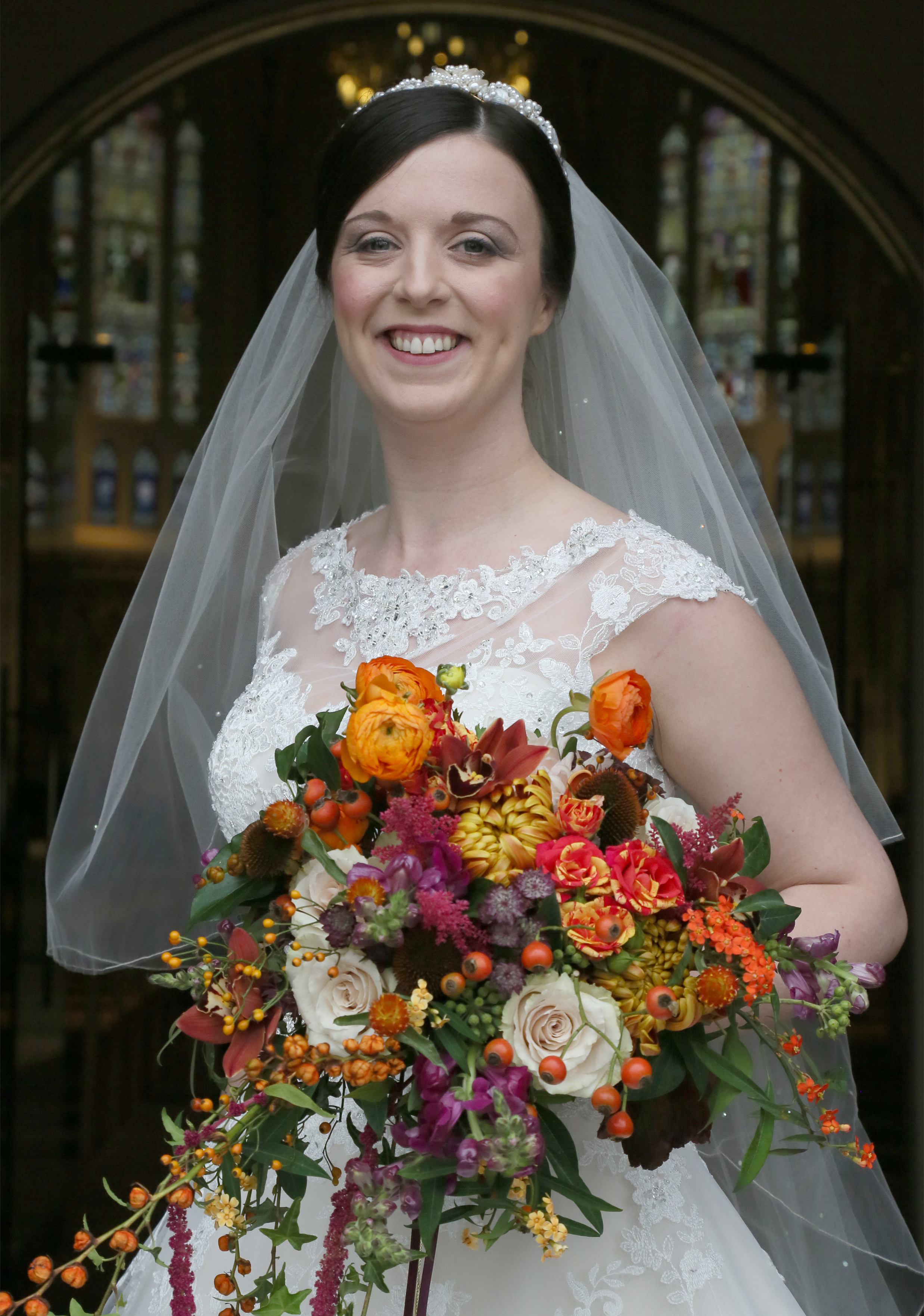 wildflower wedding bouquet (3).jpg