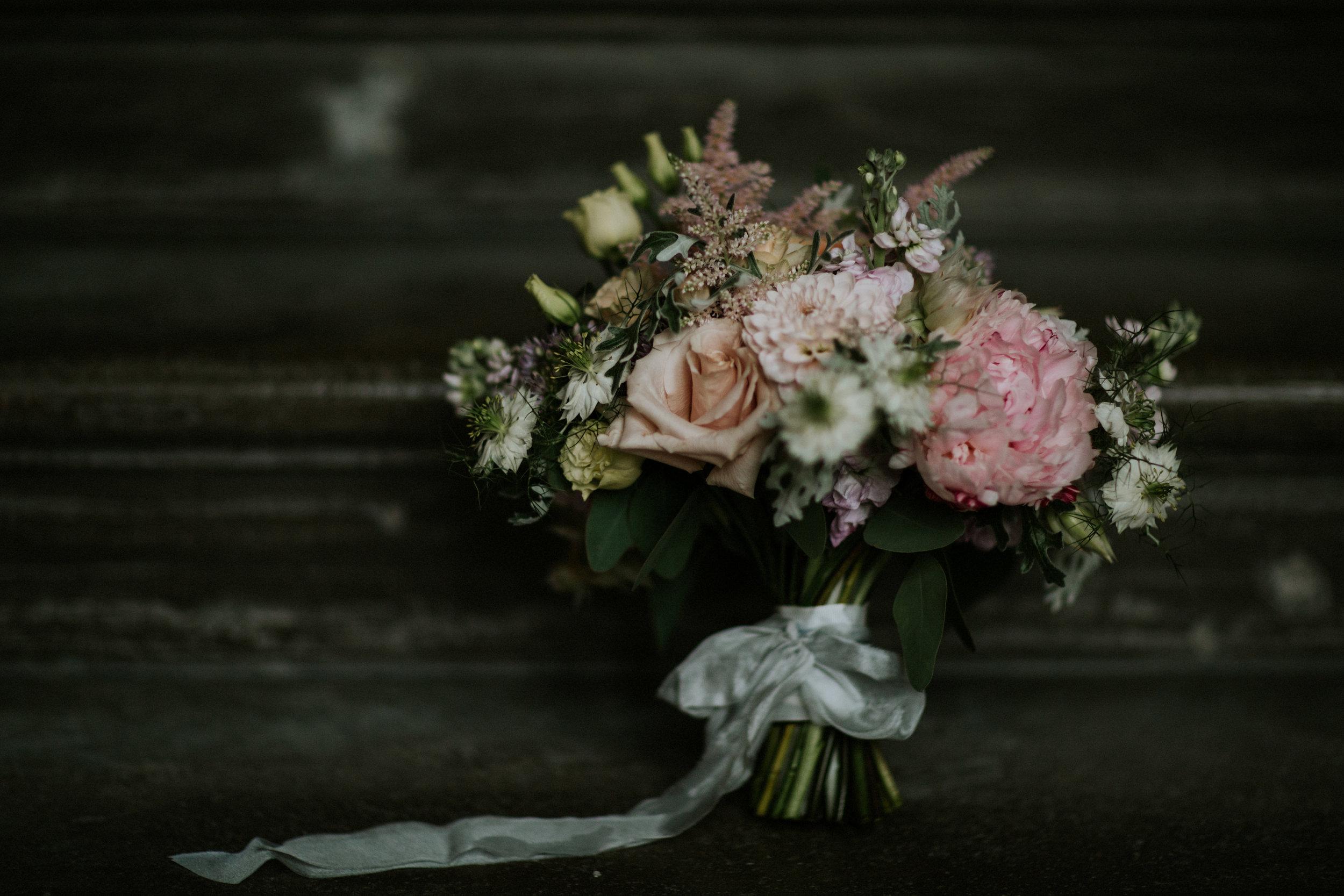wildflower wedding bouquet (7).jpg
