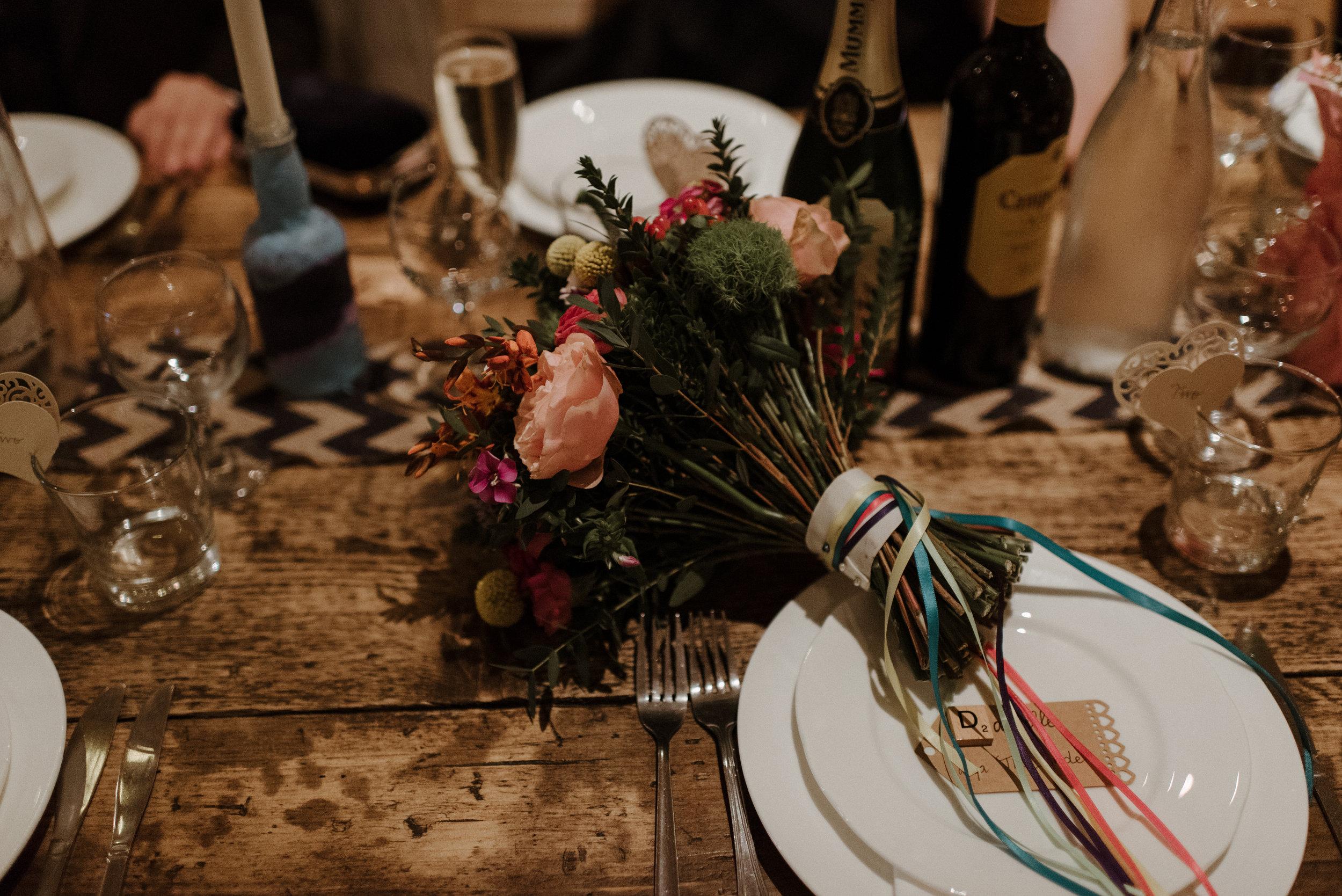 wildflower wedding bouquet (1).jpg