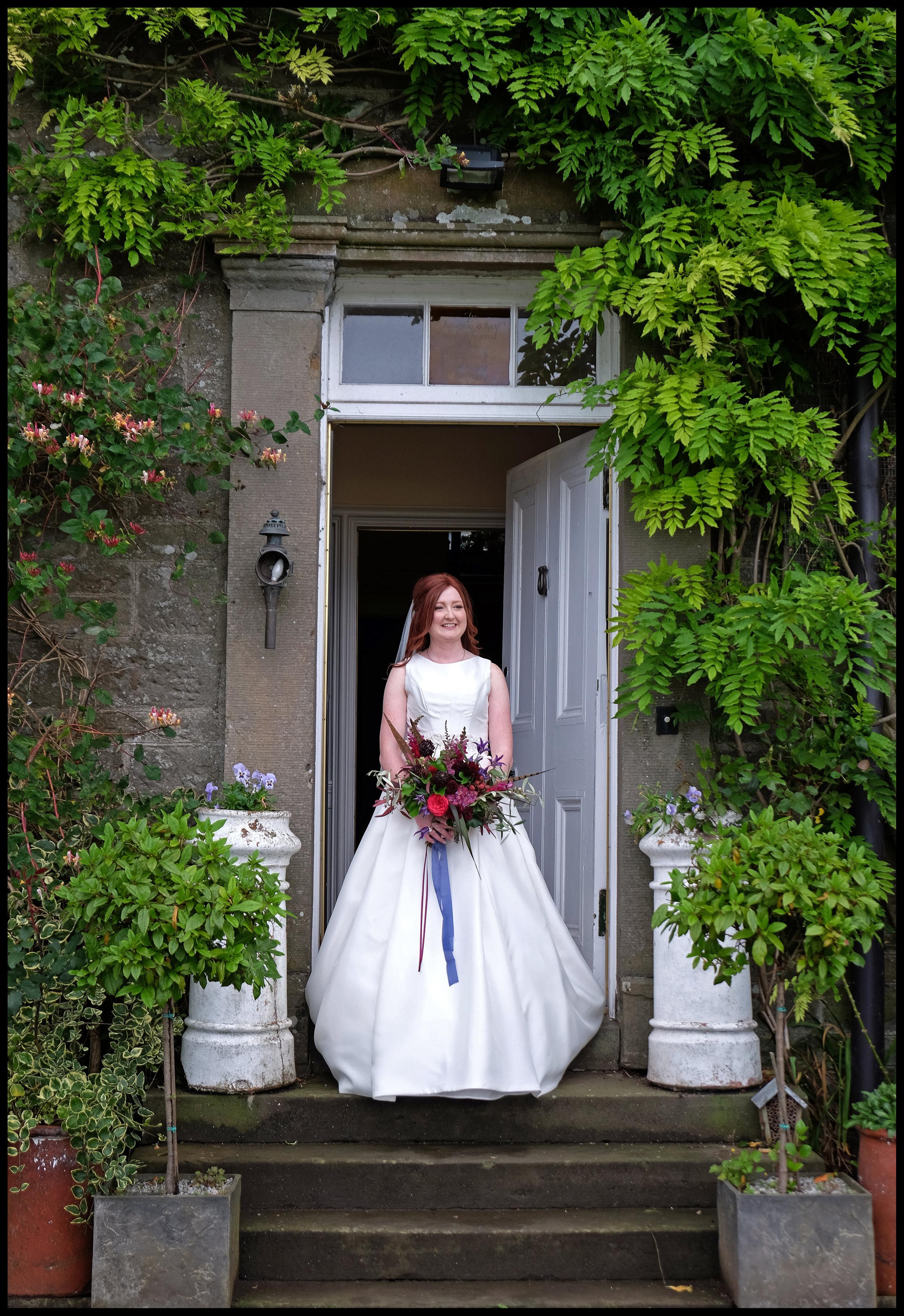 wildflower wedding bouquet (5).jpg