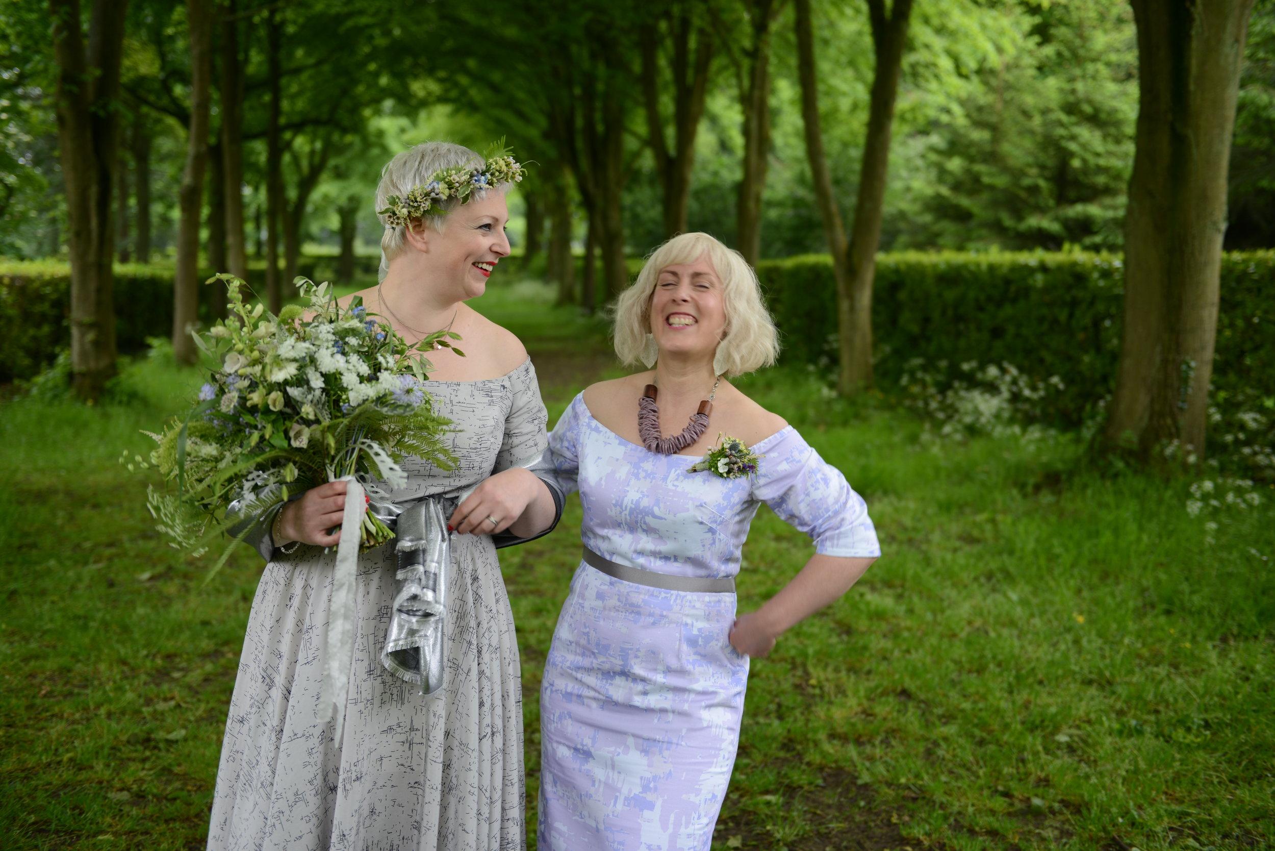 wildflower wedding bouquet (9).JPG