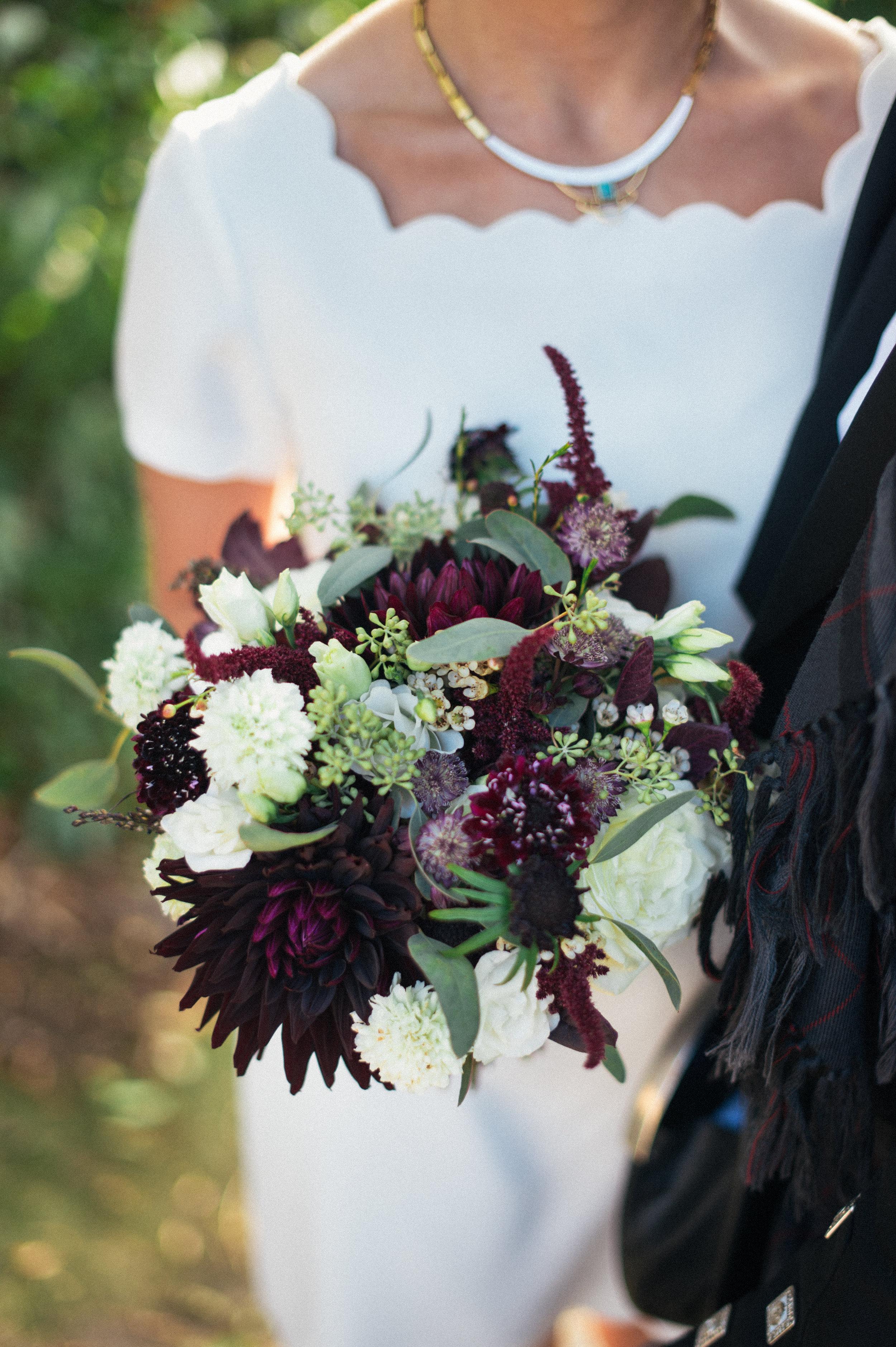 wildflower wedding bouquet (8).jpg
