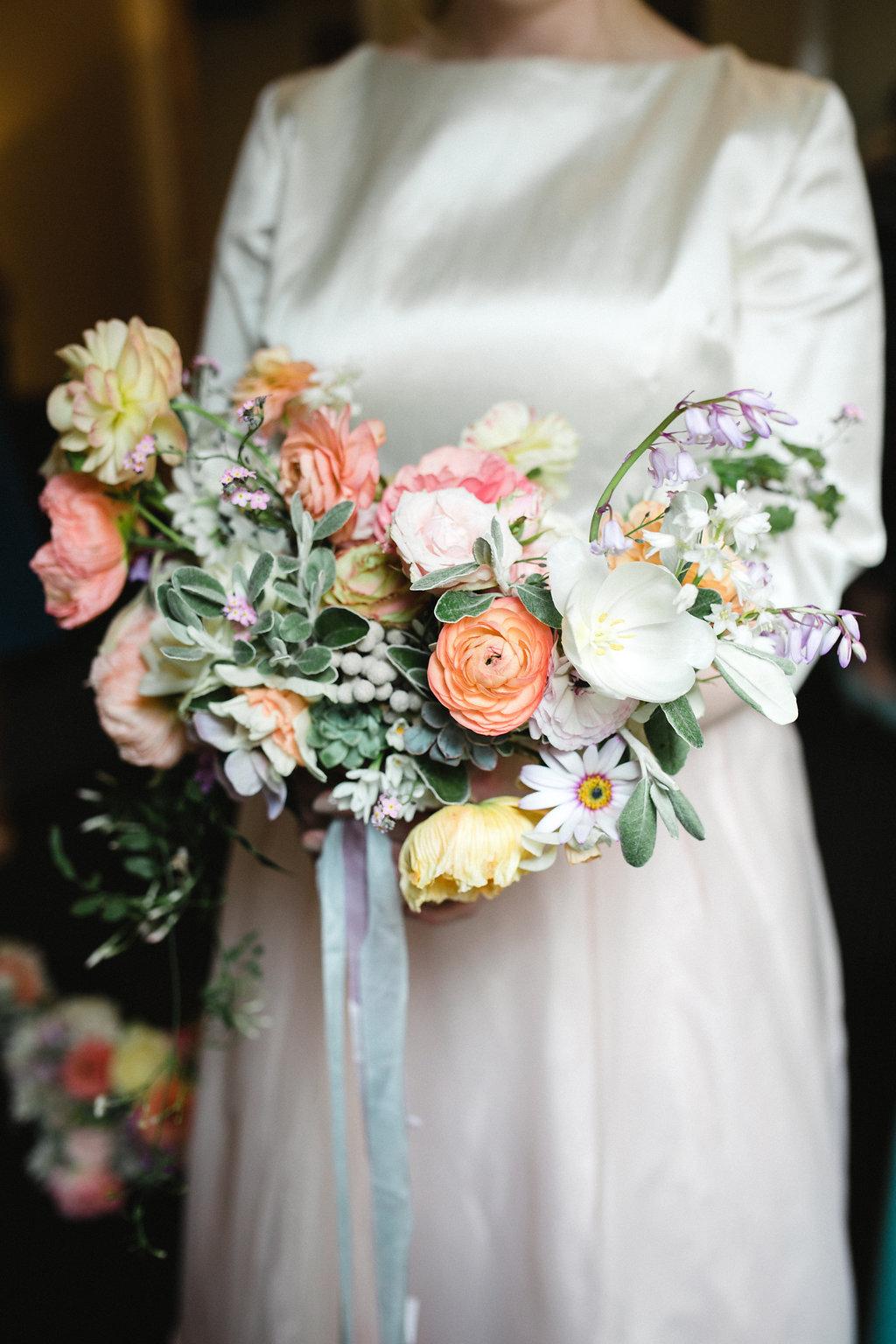 wildflower wedding spring flower.jpg
