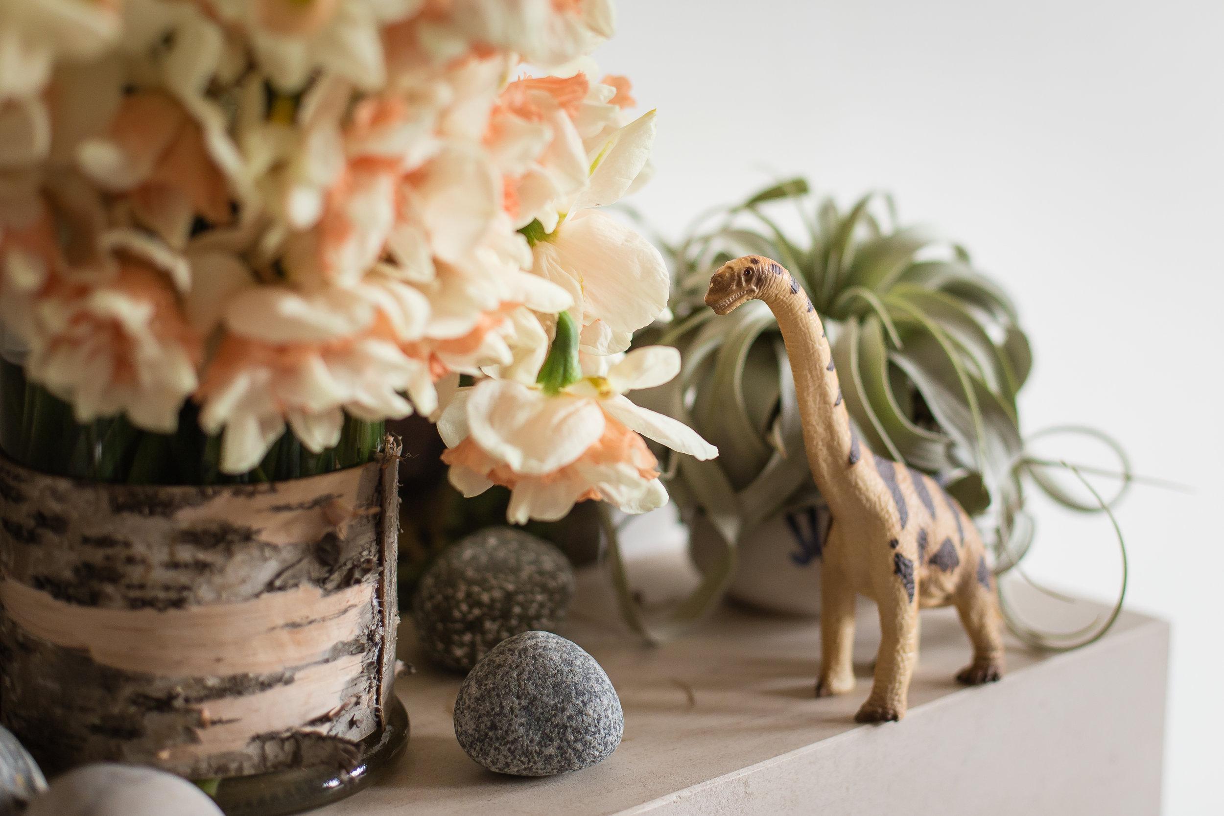 briar-rose-wild-wedding-flowers-scotland-5.jpg