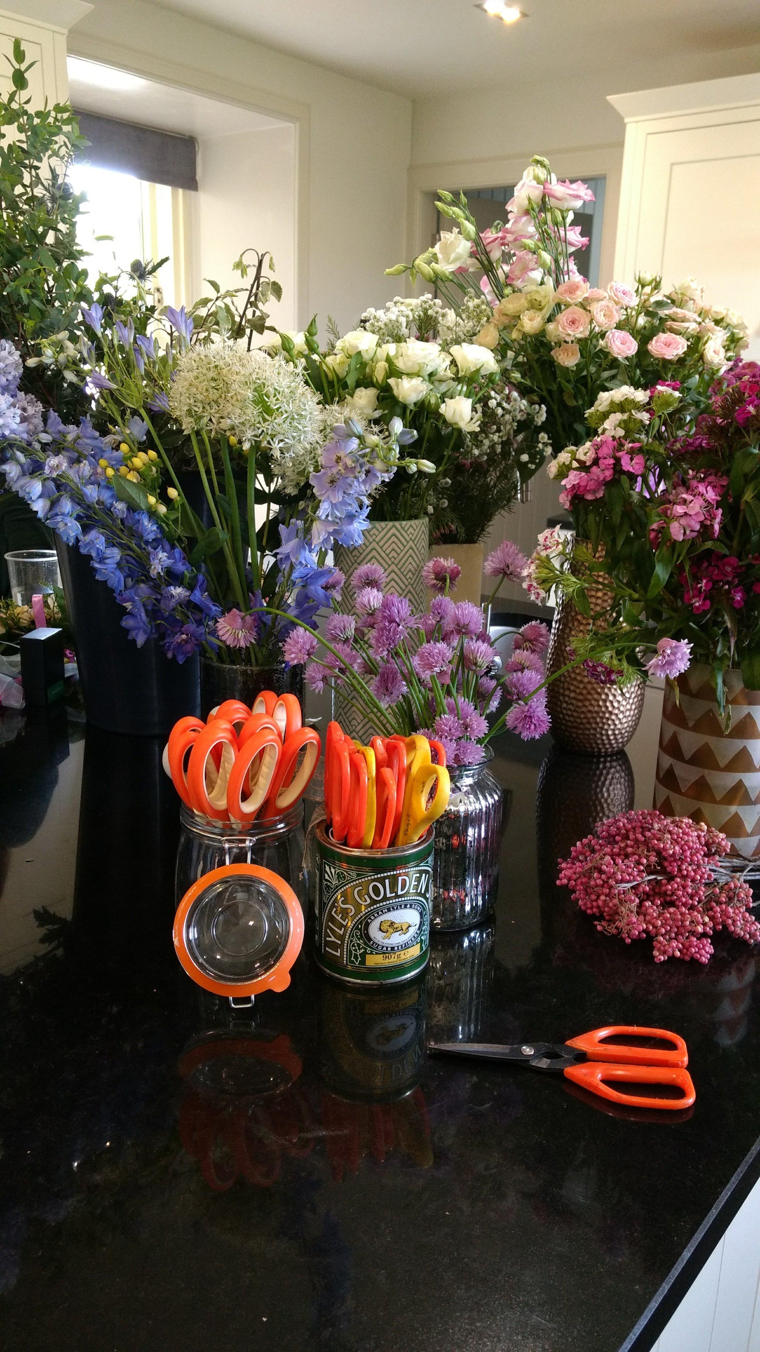 flower crown workshop (2).jpg