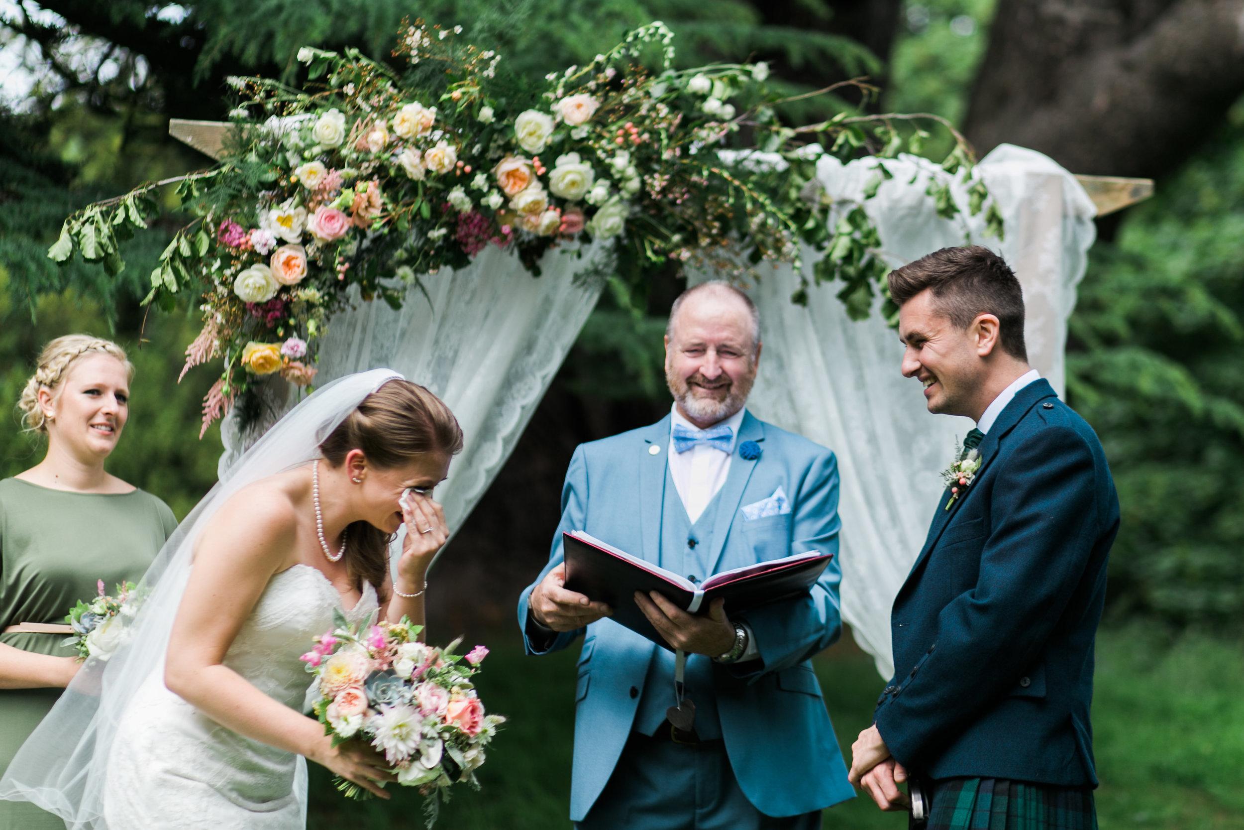 wild flower wedding floral arch (4).jpg