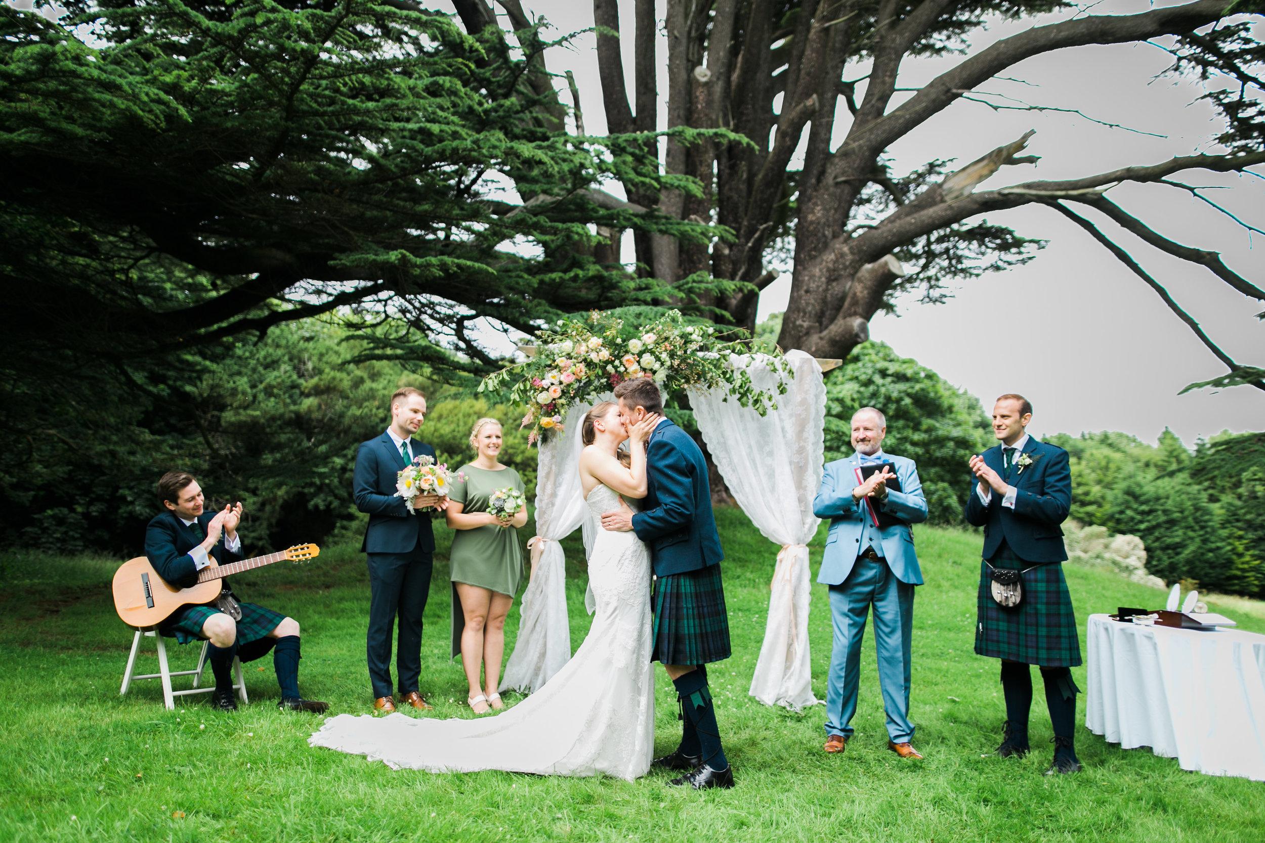 wild flower wedding floral arch (5).jpg
