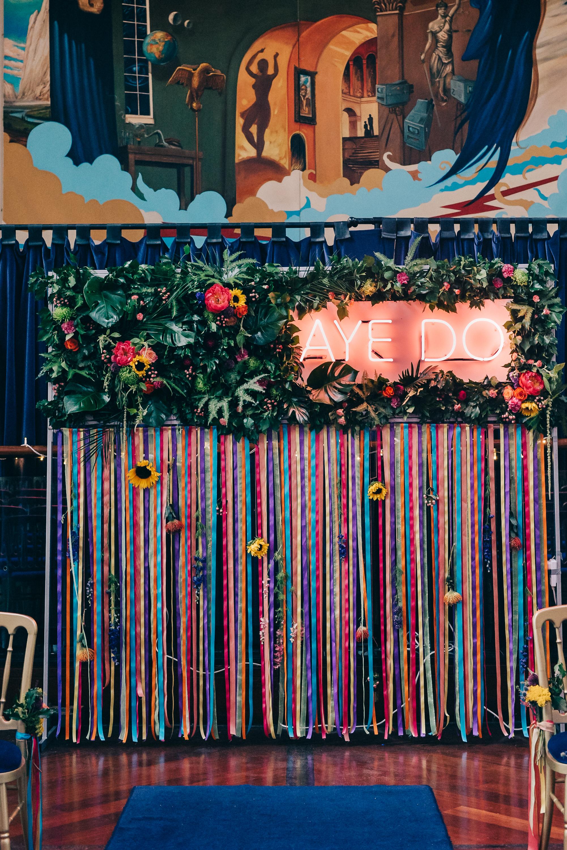 wild flower wedding floral arch (1).jpg