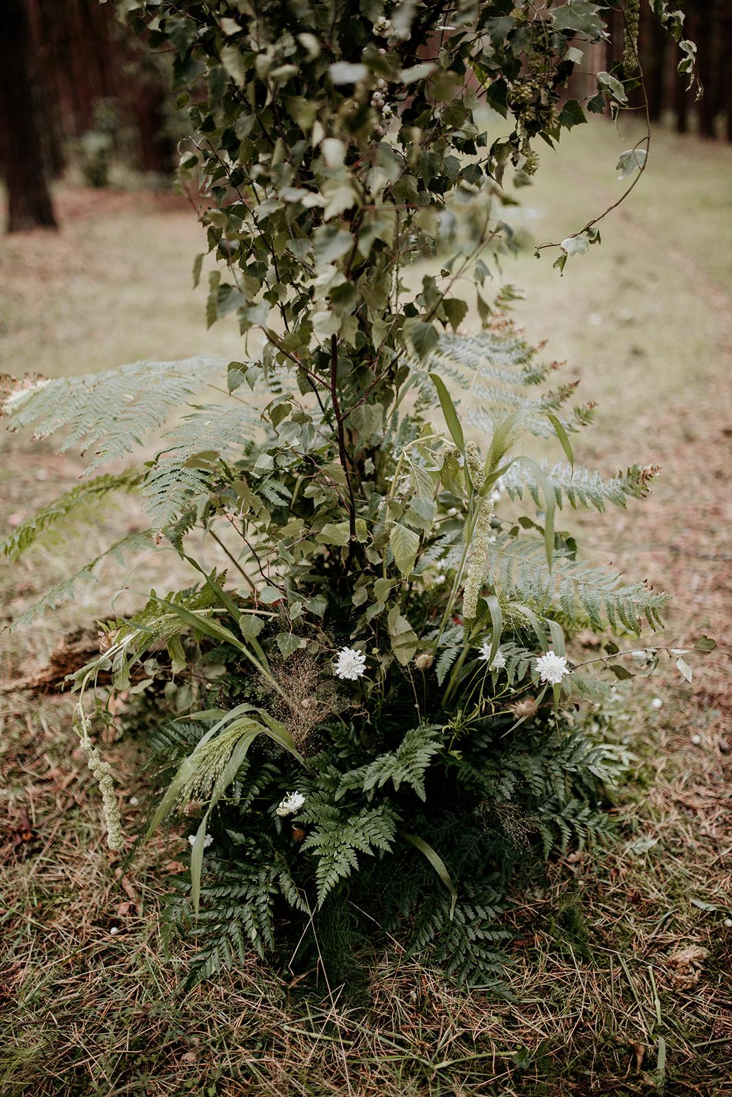 wild flower wedding floral arch (6).jpg