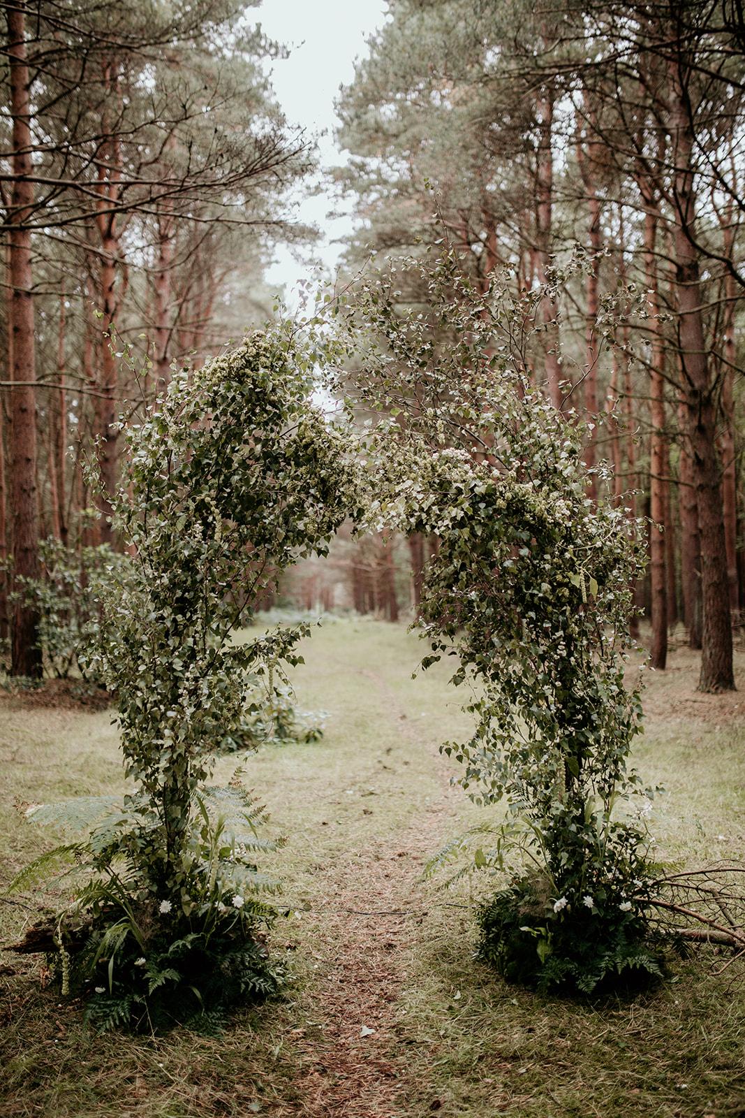 wild flower wedding floral arch (7).jpg