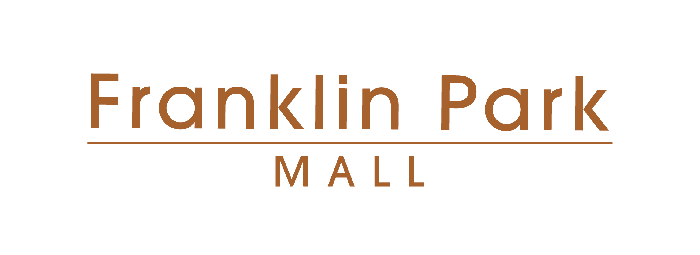 Franklin Park Mall