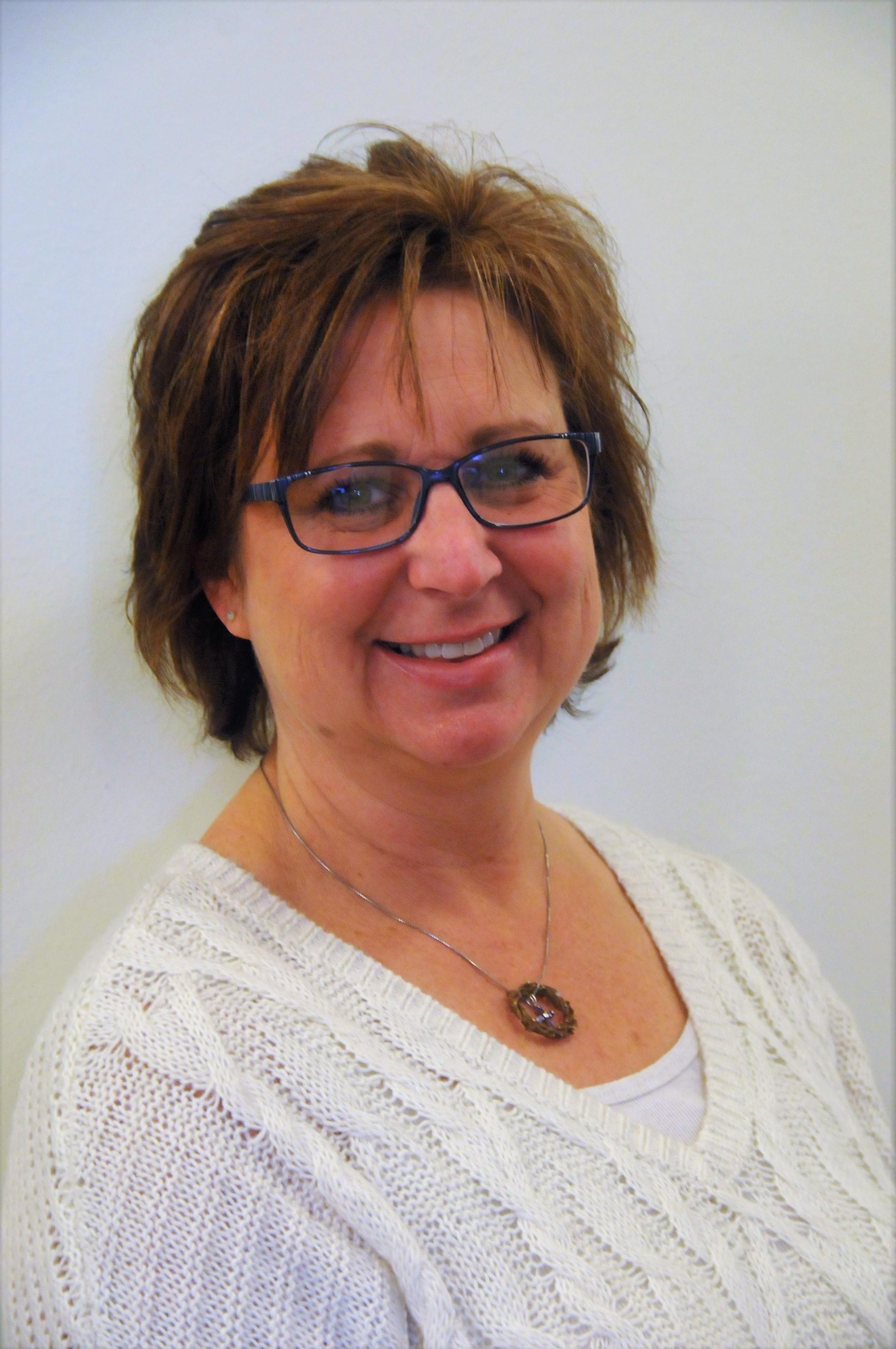 Dr. Amy Allen