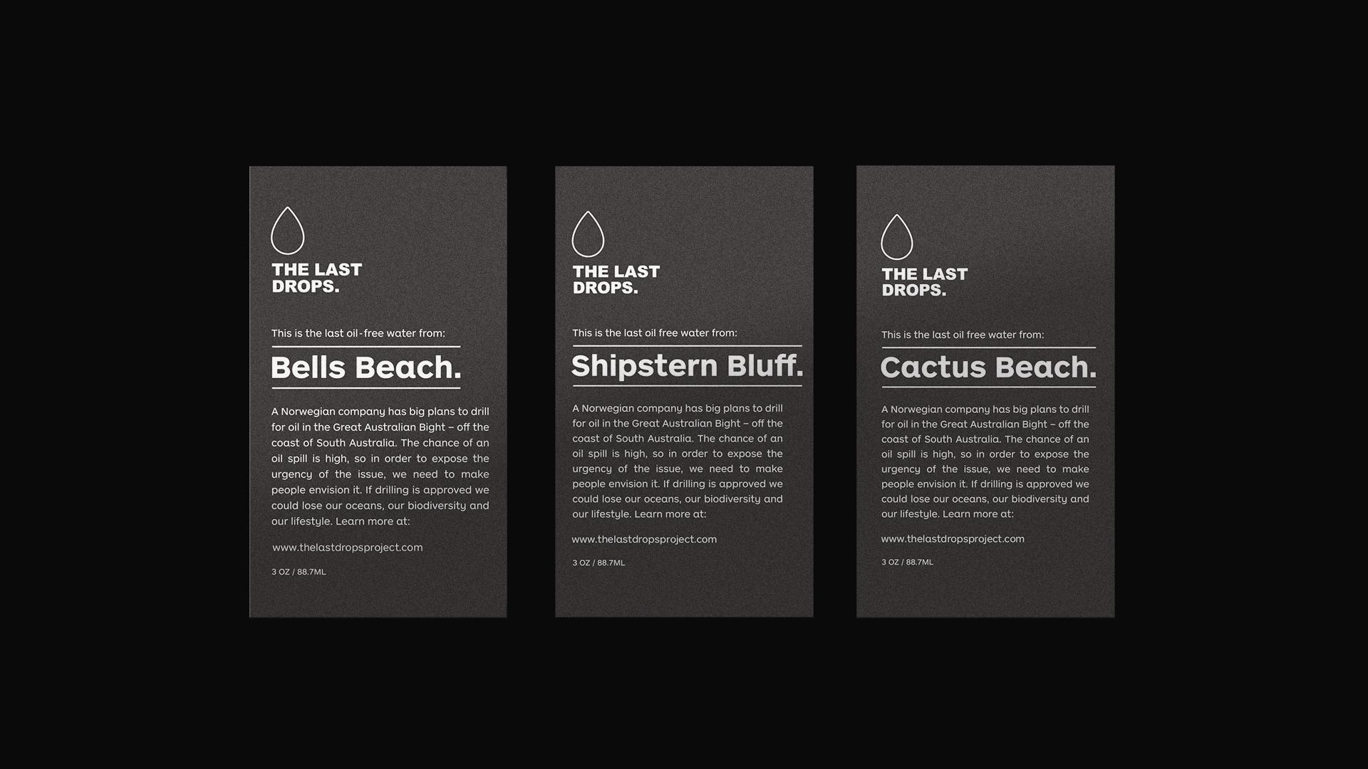 Labels2.jpg