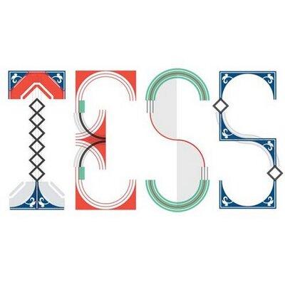 tess_signature_logo.twitter_400x400.jpg