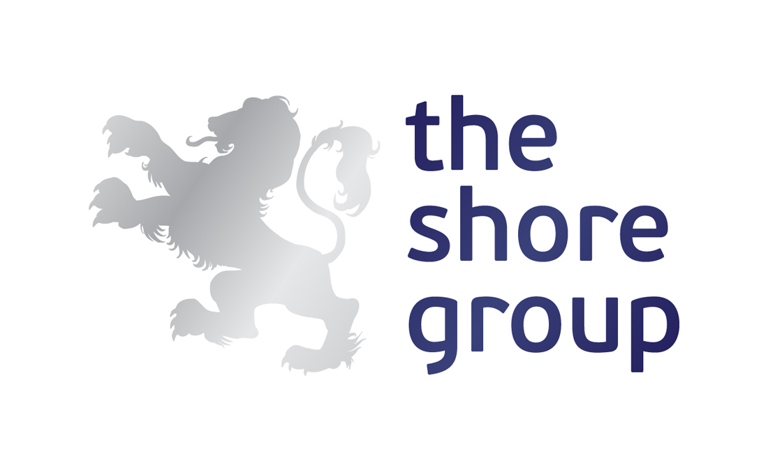 Shore Group logo.jpg