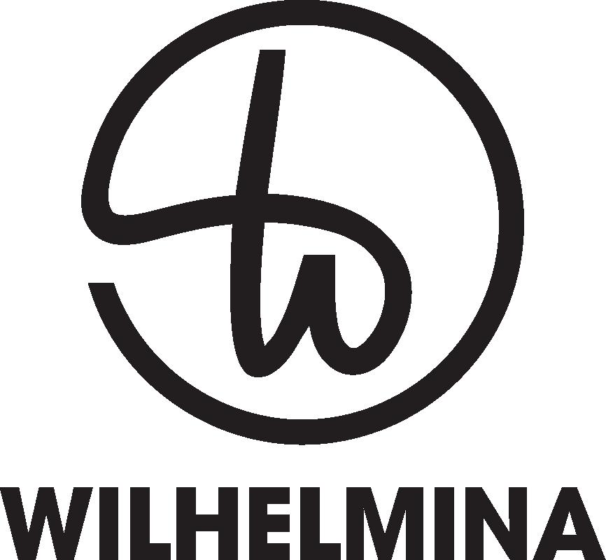WilheminaLogo.png