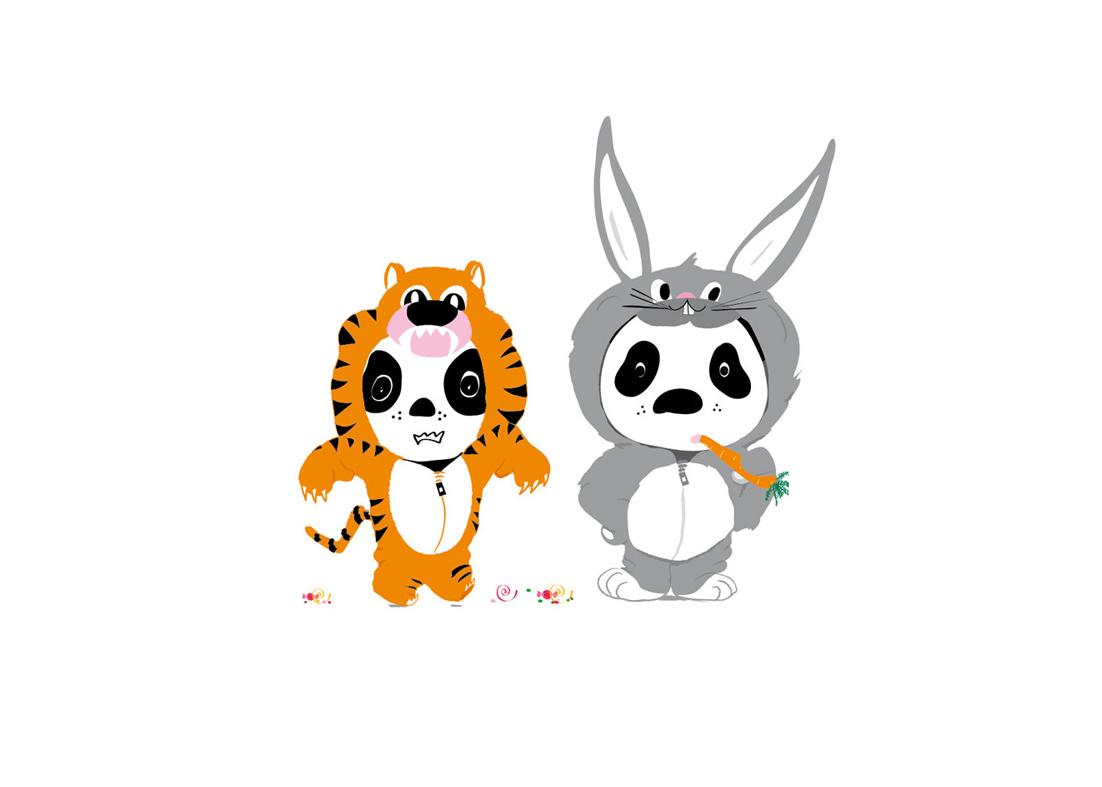 panda_03.png