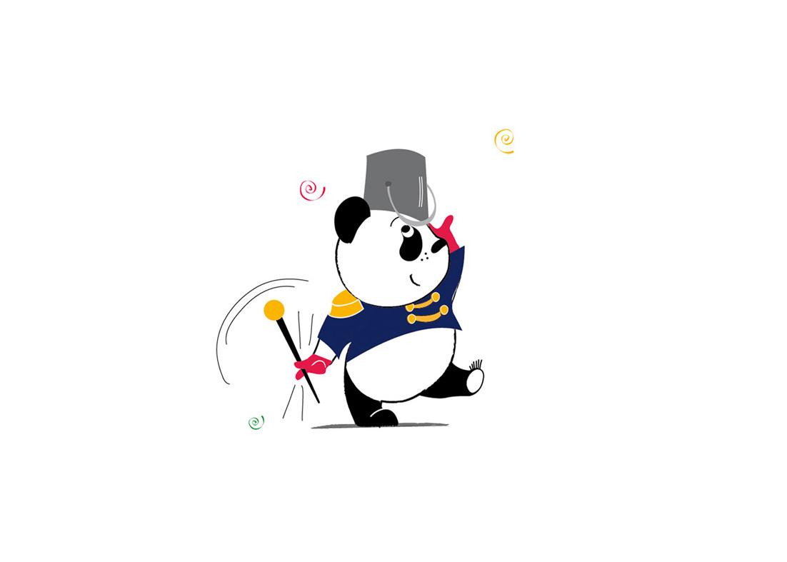 panda_04.png