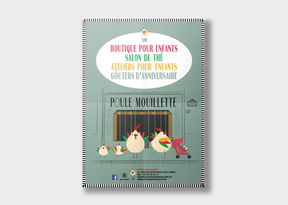 poulemouillette_03.png