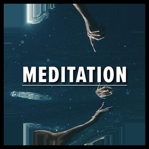 Thomas Droge, meditation instructor, free guided meditaiton, spiritual awareness and holistic healing