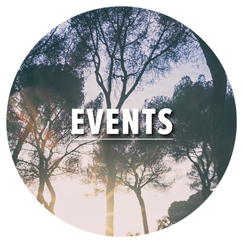 Thomas Droge, events for finding life fulfillment through guided meditation, movement meditation, qi gong, holistic medicine and natural healing