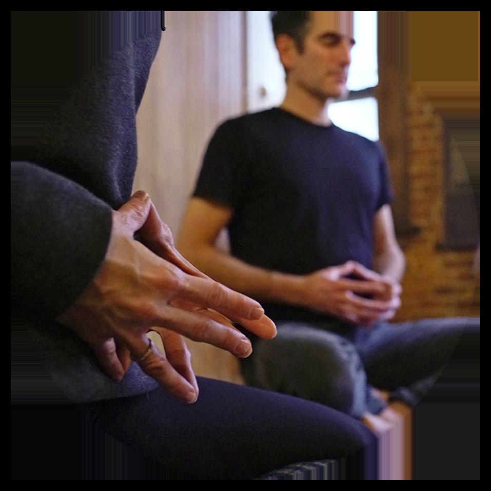 thomas-droge-meditation-classes-new-york