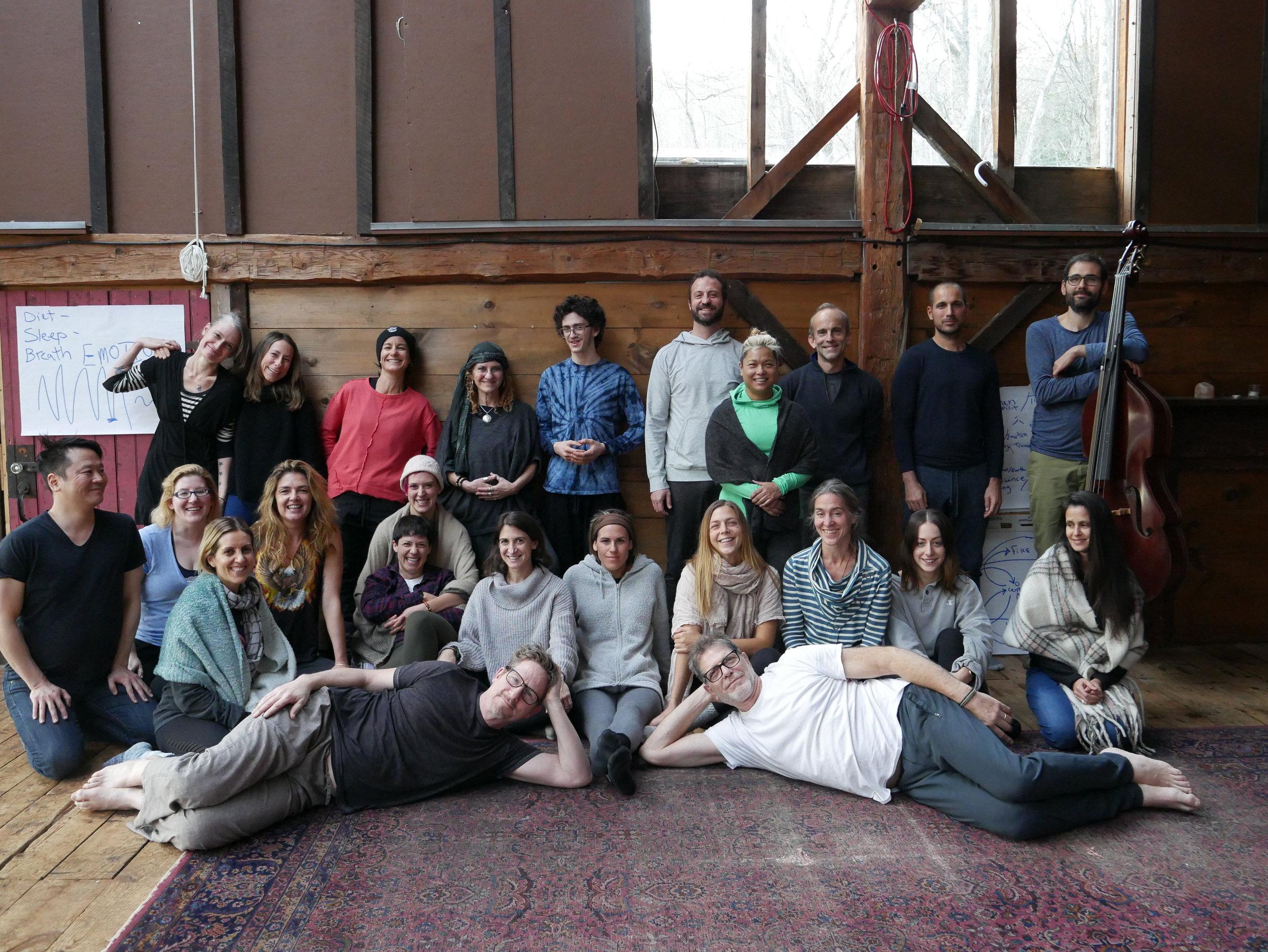 group photo awaken.jpeg