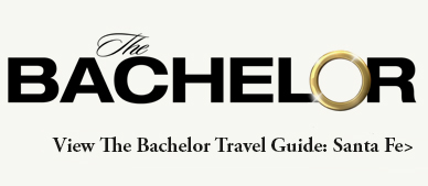 bachelor_button2.jpg