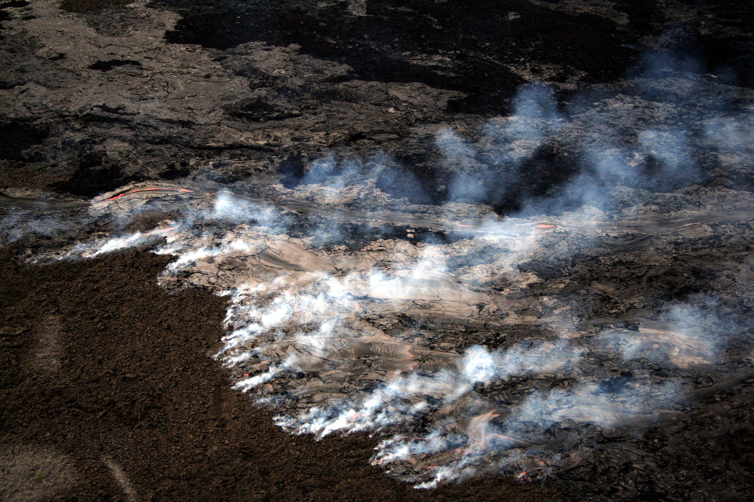 Lava_wildfire.JPG