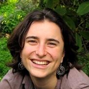 Annie Shattuck - Fellow at Food First, CU Boulder & UC Berkeley