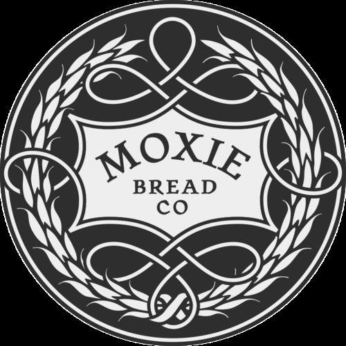 MoxieBreadCoLogo.png