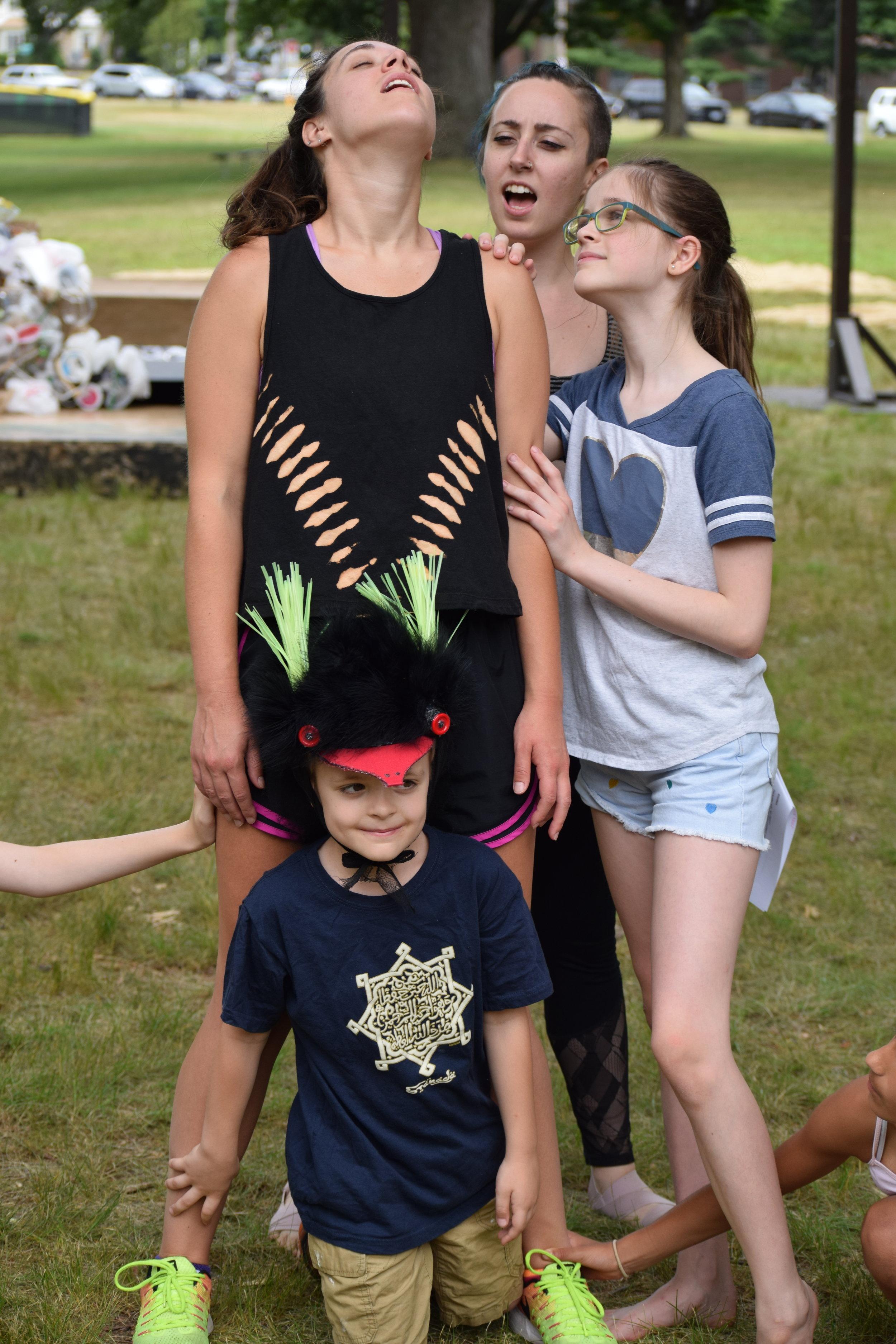 A2 Emily Rachel kids.JPG