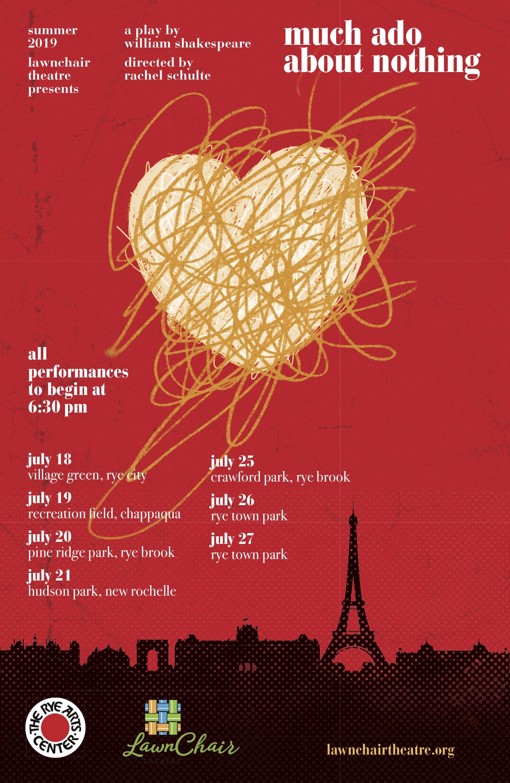 LCT_MuchAdo_Poster.jpg